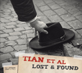 Lost and Found Cover_thumb