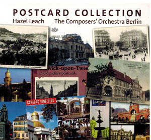 cover_cob_postcards